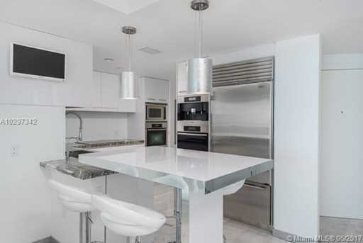 17001 Collins Ave #4102 - Photo 17