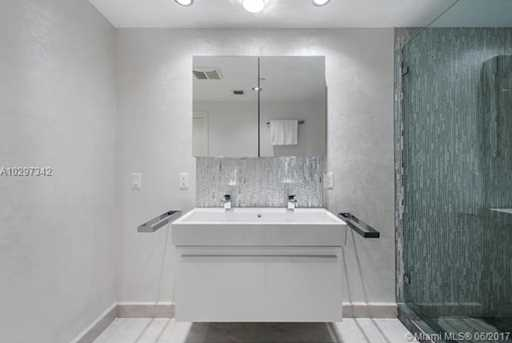 17001 Collins Ave #4102 - Photo 15