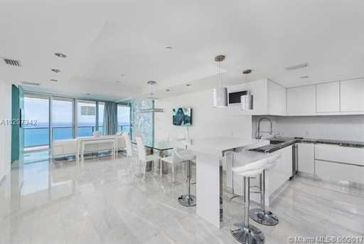 17001 Collins Ave #4102 - Photo 4