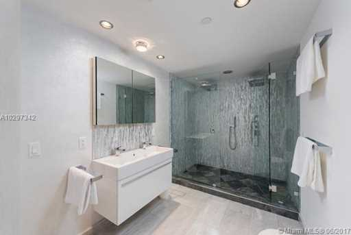 17001 Collins Ave #4102 - Photo 6