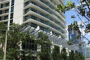 1100 S Miami Ave #2604 - Photo 1