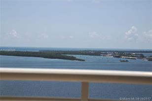 888 Brickell Key Dr #2909 - Photo 1