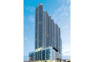 350 S Miami Ave #2910 - Photo 1