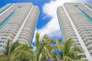 16047 Collins Ave #2302 - Photo 1