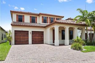 3660 NW 85th Ave - Photo 1