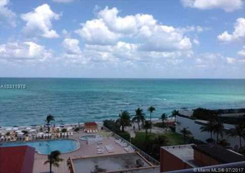 19201 Collins Ave #647 - Photo 3