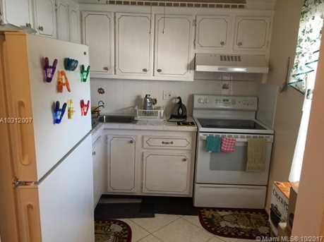 6300 NW 62nd St #307 - Photo 5