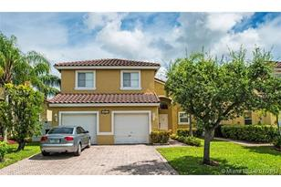 18141 sw 112th ave miami fl 33157 mls a10451430 for 11263 sw 112 terrace