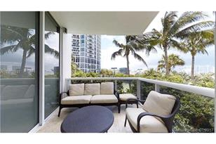 18101 Collins Ave #501 - Photo 1