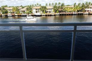 1600 S Ocean Dr #4 C - Photo 1