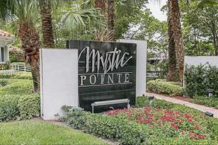 3530 Mystic Pointe Dr #2208 - Photo 1
