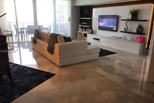 17201 Collins Ave #2304 - Photo 1