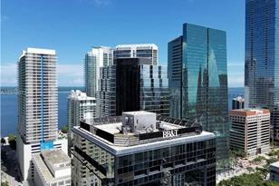 1080 Brickell Ave #2801 - Photo 1