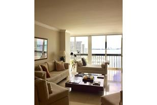 2333 Brickell Ave #1511 - Photo 1