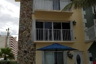 777 S Surf Rd - Photo 1