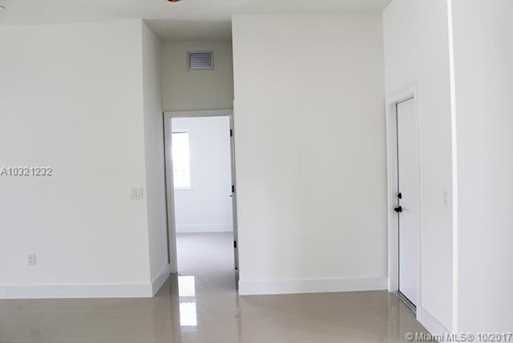 10310 SW 7th Ter - Photo 32