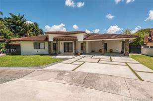 3779 SW 135th Ave - Photo 1