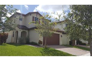3567 SW 90th Ter - Photo 1