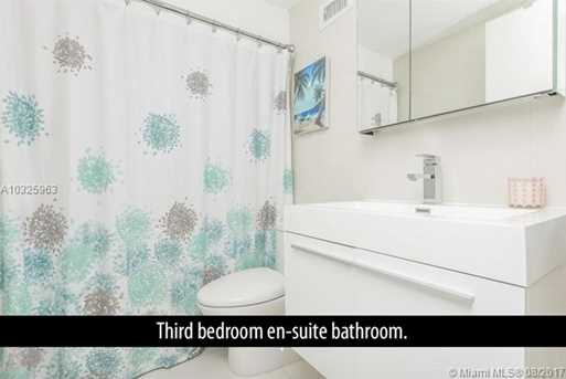 10066 Bay Harbor Terrace #10076 - Photo 26