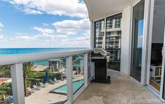 17201 Collins Ave #802 - Photo 3