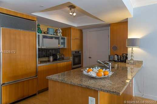 17201 Collins Ave #802 - Photo 13