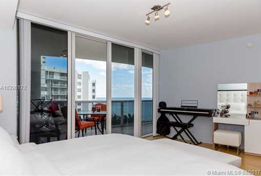 17201 Collins Ave #802 - Photo 7