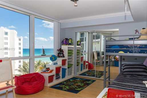 17201 Collins Ave #802 - Photo 9