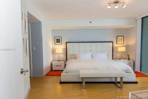 17201 Collins Ave #802 - Photo 5