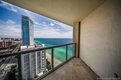16699 Collins Ave #3806 - Photo 31