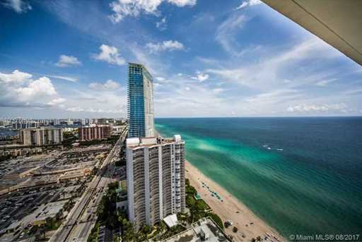 16699 Collins Ave #3806 - Photo 33