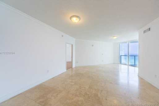 16699 Collins Ave #3806 - Photo 5