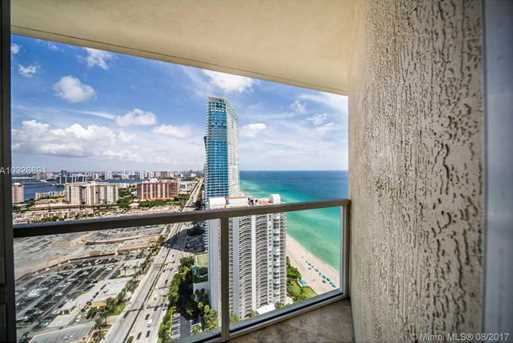 16699 Collins Ave #3806 - Photo 35