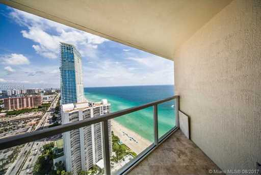 16699 Collins Ave #3806 - Photo 21
