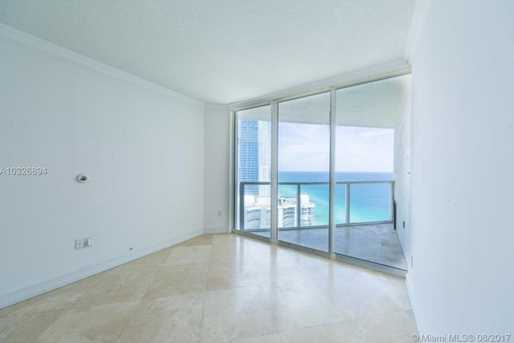16699 Collins Ave #3806 - Photo 7