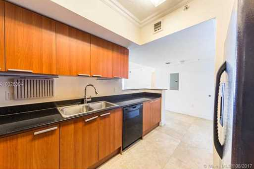 16699 Collins Ave #3806 - Photo 11