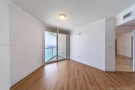 16699 Collins Ave #3806 - Photo 25