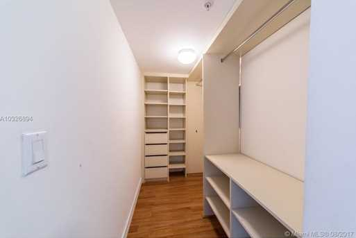 16699 Collins Ave #3806 - Photo 17