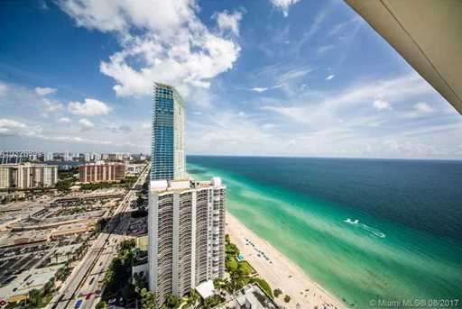 16699 Collins Ave #3806 - Photo 9