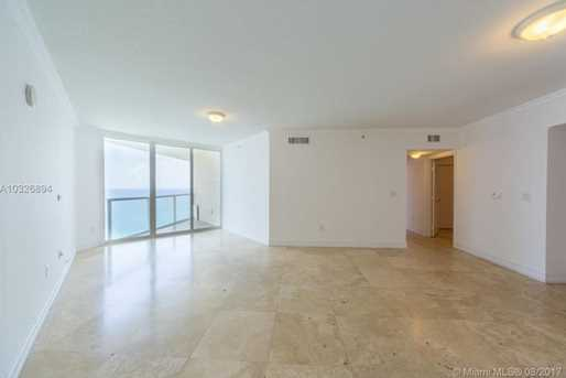 16699 Collins Ave #3806 - Photo 3