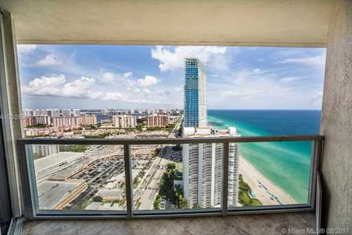 16699 Collins Ave #3806 - Photo 19