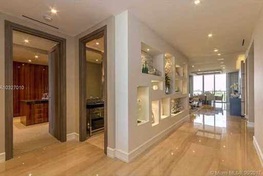 9701 Collins Ave #503S - Photo 8