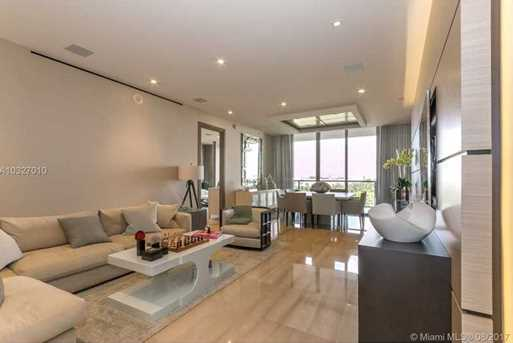 9701 Collins Ave #503S - Photo 11