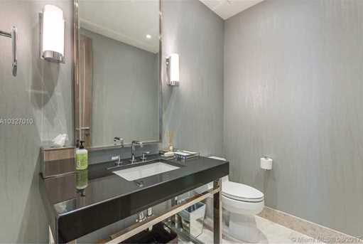 9701 Collins Ave #503S - Photo 6