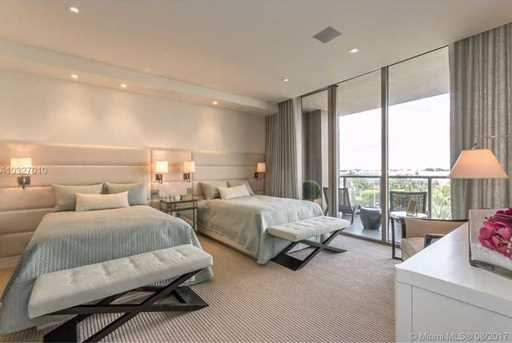 9701 Collins Ave #503S - Photo 9