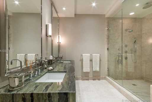 9701 Collins Ave #503S - Photo 14