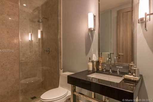 9701 Collins Ave #503S - Photo 5