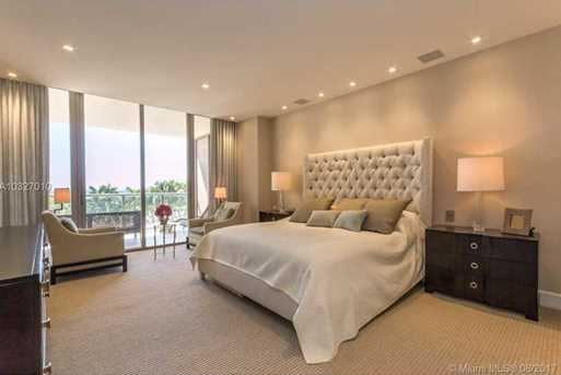 9701 Collins Ave #503S - Photo 15