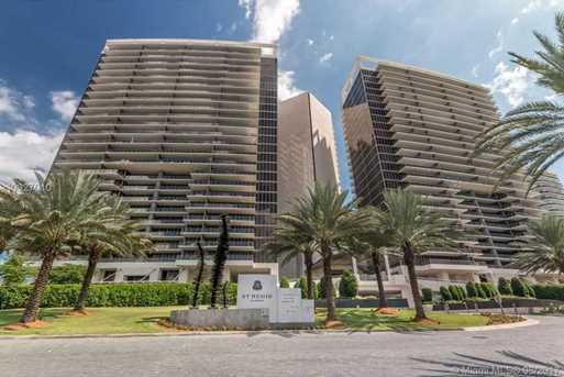 9701 Collins Ave #503S - Photo 17