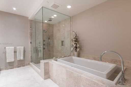 9701 Collins Ave #503S - Photo 13