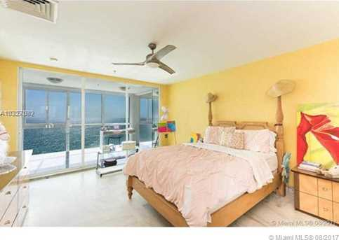5445 Collins Ave #PH4 - Photo 7